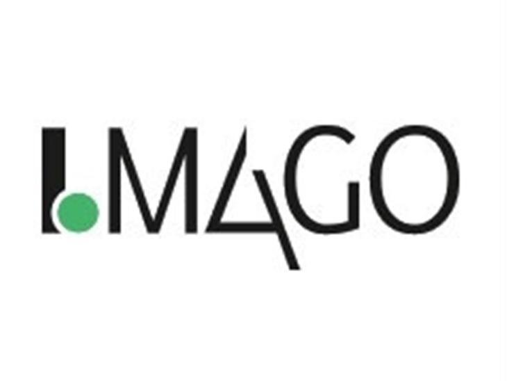 Atium